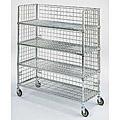 carts_trucks_wire_cart_uid10720101045341