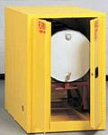 drum-storage-cabinet_uid1062010254052