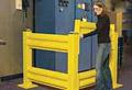 lift-out-guard-rail_uid1062010326122