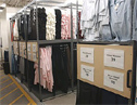 mobile_aisle_uid1072010140522