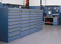 modular-drawer-cabinet_uid1062010223032