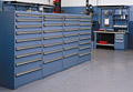 modular-drawer-cabinets_uid1062010248582