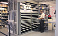 modular_drawers_shelving_uid10720101056191