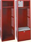 open-front-sports-locker_uid1062010401032