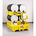 safety_drum_management_syst_uid10720101031001