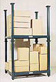 stacking-racks_uid1062010200312