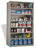 steel_shelving2_uid1062010234062