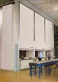 vertical-lift-module_uid1062010311062