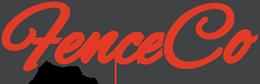 fencecologo_new
