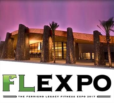 2017 FLEXPO