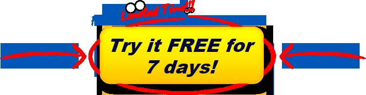 7 days free