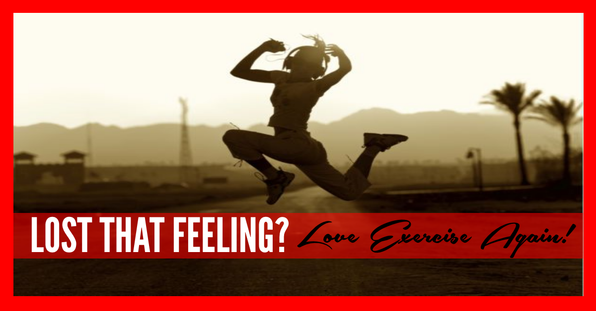 FEATURE IMAGE- LOVE EXERCISE AGAIN