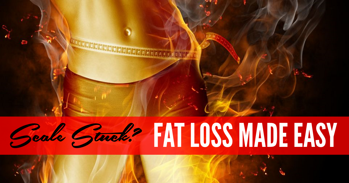 targeted-fat-loss