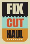 FCH_Logo_Artwork_Khaki_Border3