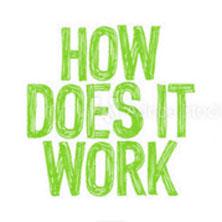 how-it-works-cta