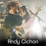andy-cichon