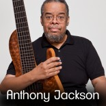 anthony-jackson