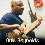 artie-reynolds