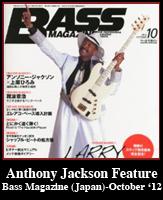 bass-mag-japan-inthemedia