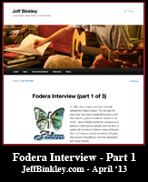fodera-interview-part1-jeffbinkley.com-april13-inthemedia