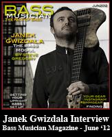 janekgwizdala-bmm-june2012-inthemedia