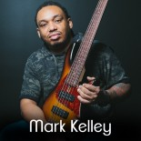 mark-kelley