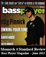 monarch-4-standard-bass-palyer-magazine-june2013-inthemedia