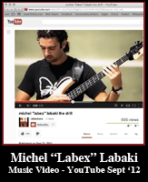 musicvideo-youtube-michellabaki-sept12-inthemedia