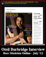 oteil-burbridge-bmo-july2012-inthemedia