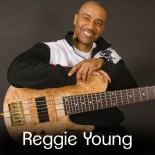 reggie-young
