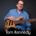tom-kennedy