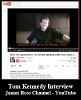 tomkennedy-interview-james-ross-channel-youtube-inthemedia