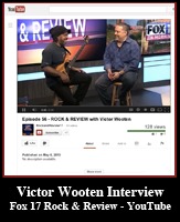 victorwooten-interview-fox17-rockandreview-youtube-inthemedia