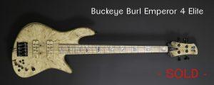 buckeyeburl-emperor-4-elite-sold
