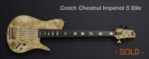 crotch-chestnut-imperial-5-elite-copy