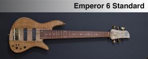 emperor-6-stanard-title