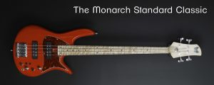 monarch-standard-classic-fiestared