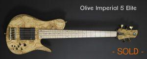 olive-imperial-5-elite-copy