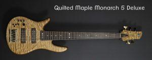 quiltedmaple-monarch-5-deluxe