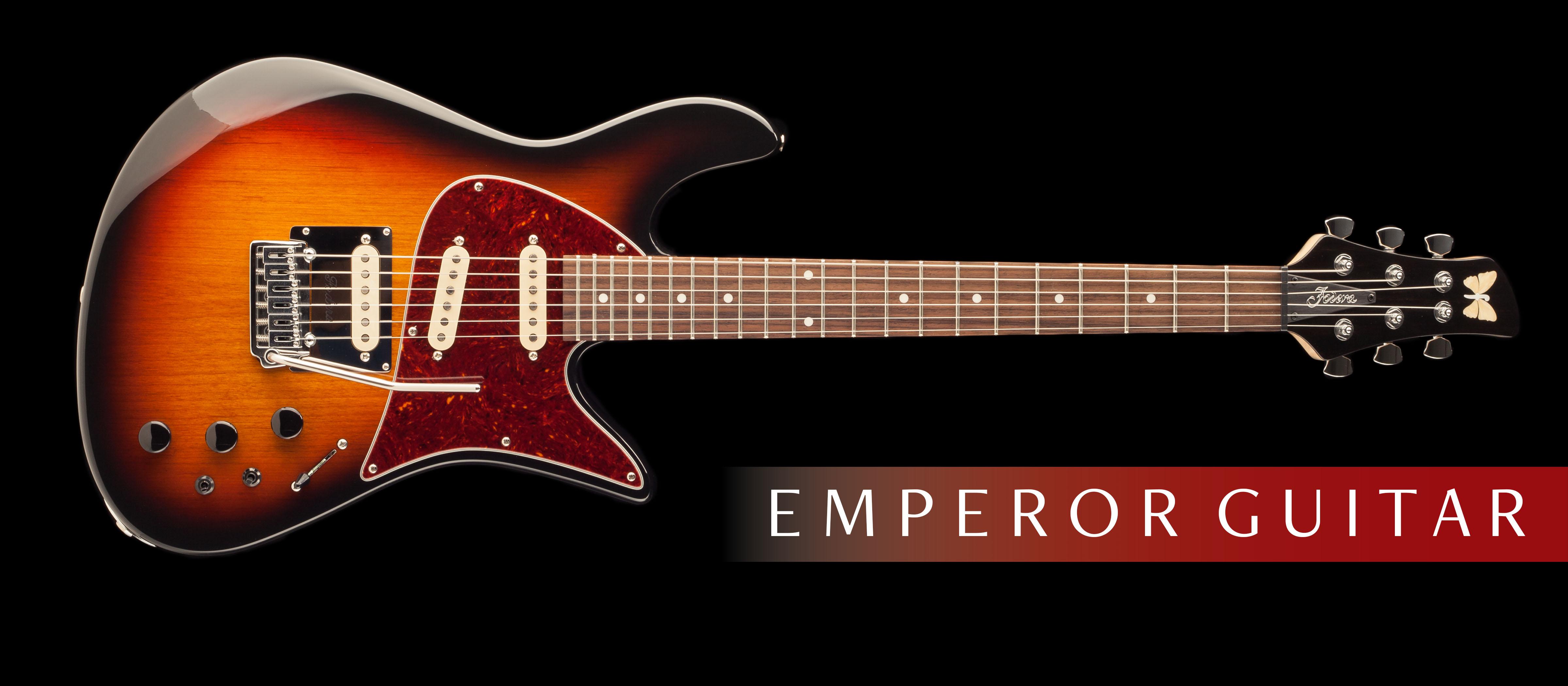 emperor_guitar_button