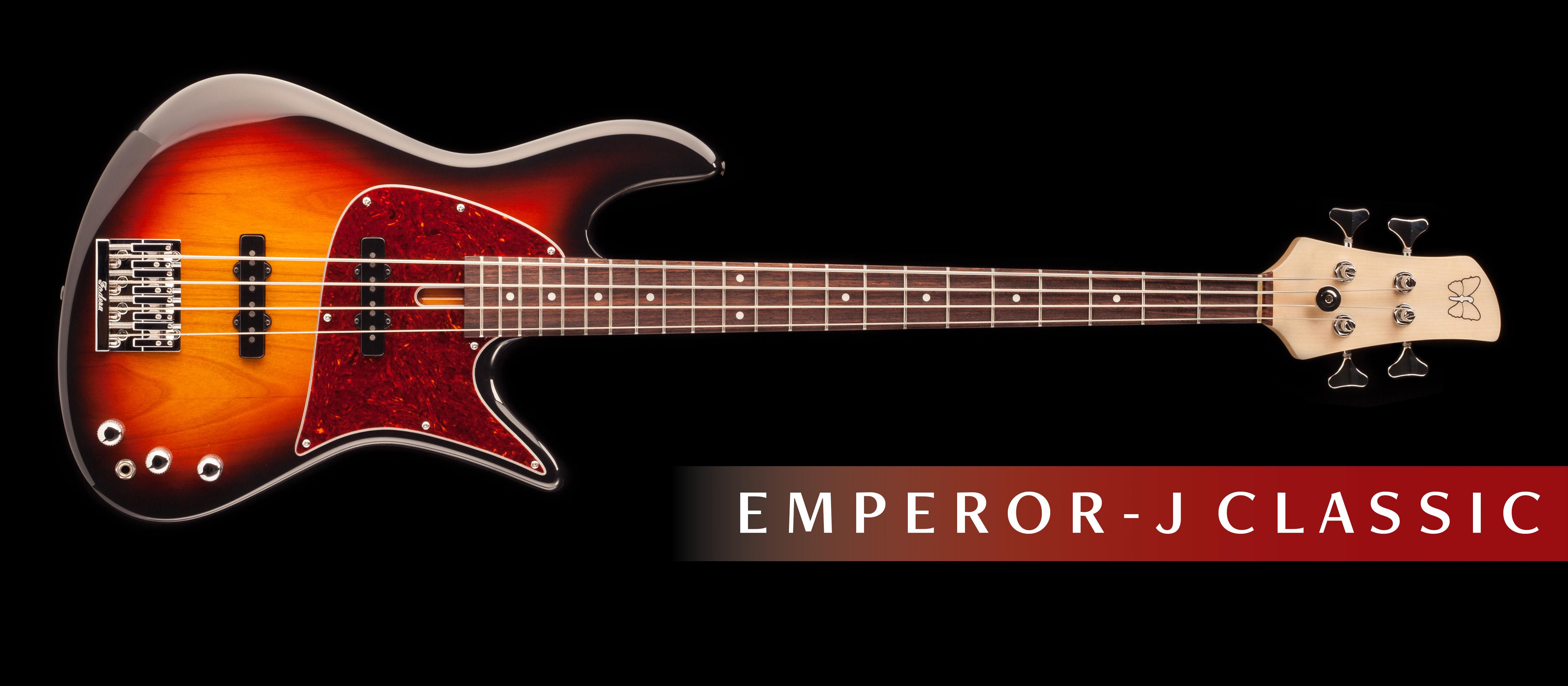 emperor_j_classic_button