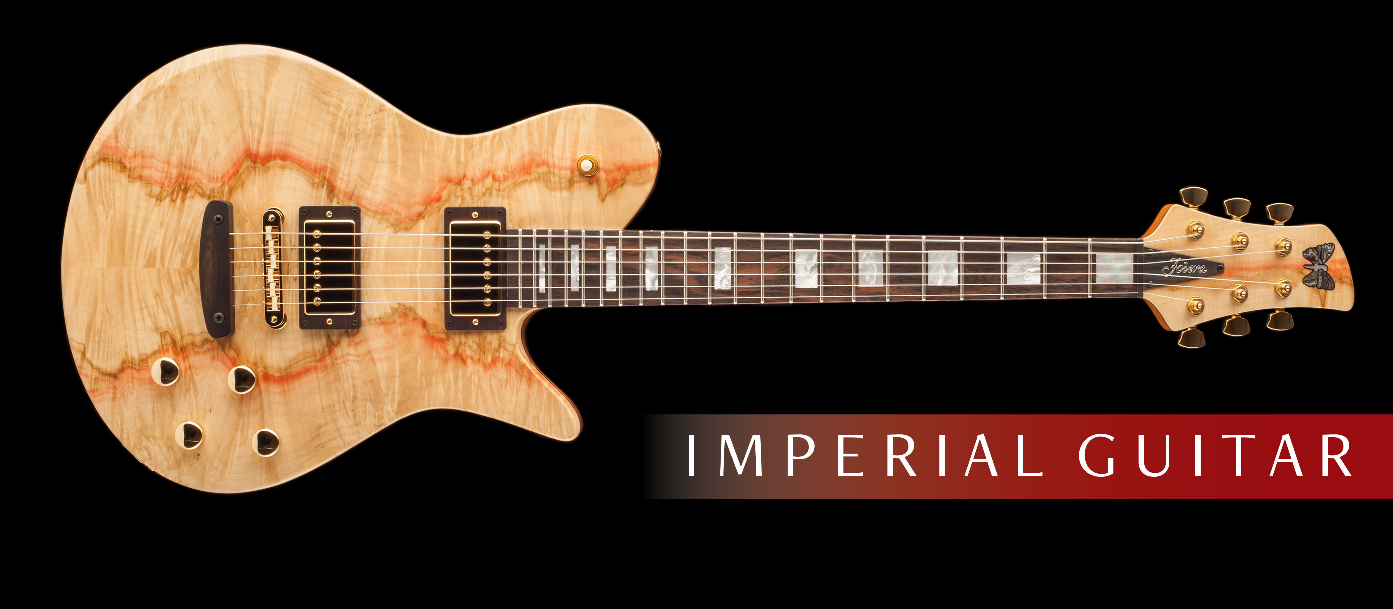 imperial_guitar_button
