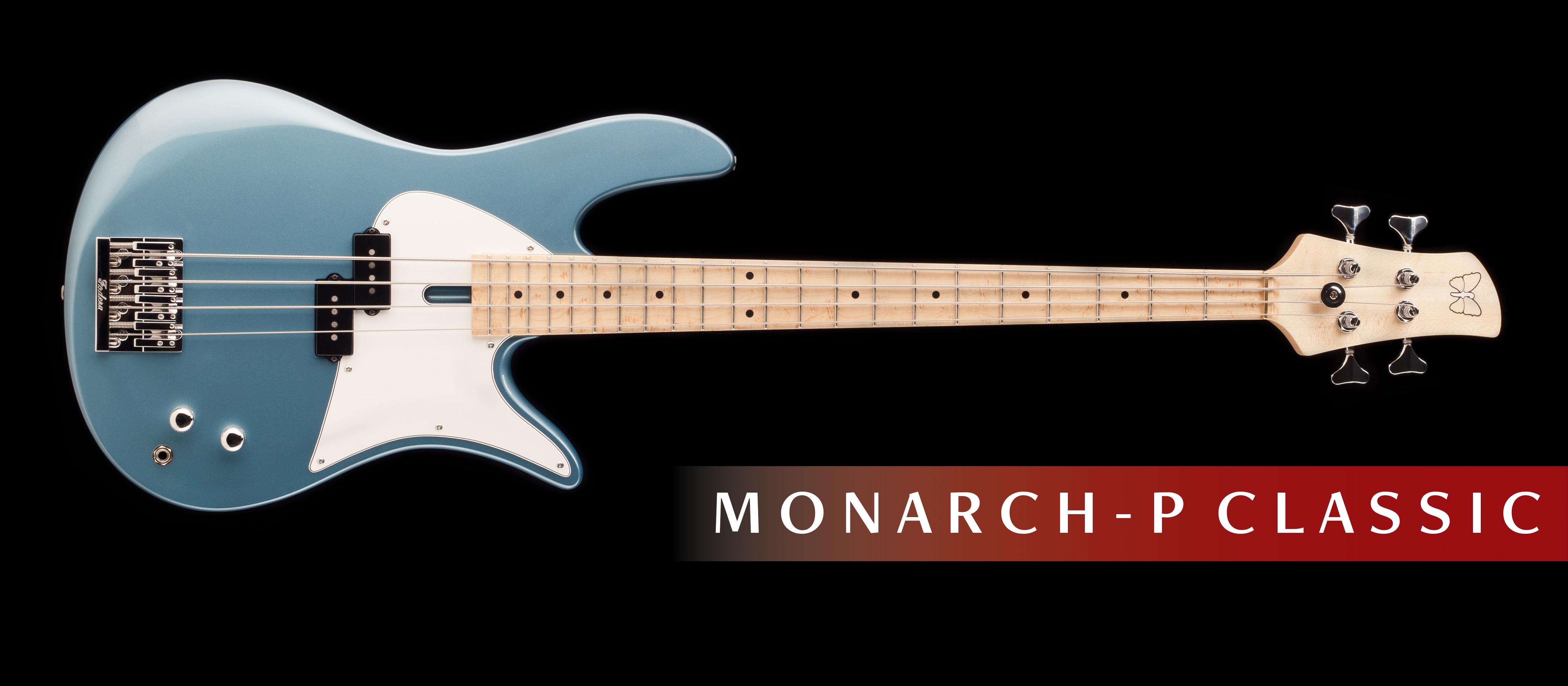 monarch_classic_button