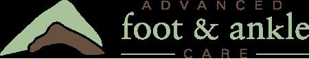afac_logo