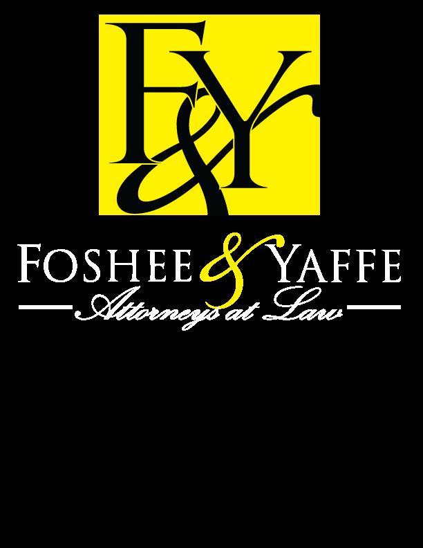 Foshee_Yaffe_Web_1