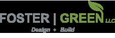 logo1-lg2