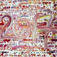 happy-2017-md