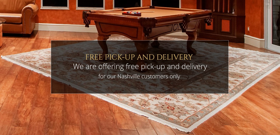 oriental rug cleaning memphis rug cleaning tn rug repair 38104 fred remmers rug cleaners. Black Bedroom Furniture Sets. Home Design Ideas