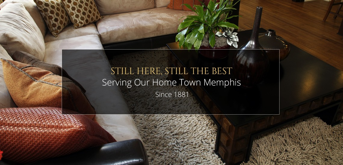 Oriental Rug Cleaning Memphis Rug Cleaning Tn Rug