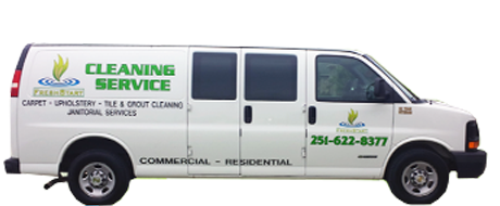 Home Carpet Cleaning Daphne Commercial Carpet Cleaning
